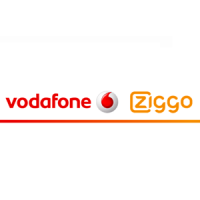 Vodafone-Ziggo: Is your business a Ready Business?