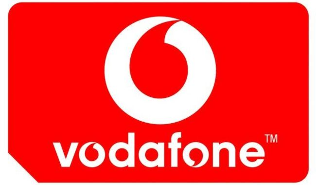 Vodafone introduceert Vodafone Business